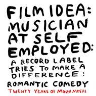 Various - 20 Years of Moshi Moshi