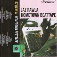 Jaz Rawla - Hometown Beattape