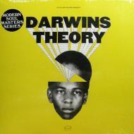 Darwin`s Theory - Darwin`s Theory