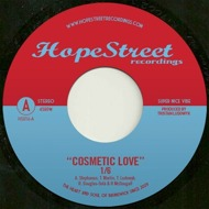 1/6 (One Sixth) - Cosmetic Love / Jappo