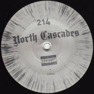 214 - North Cascades