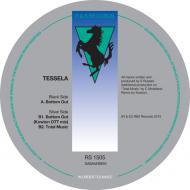 Tessela - Bottom Out