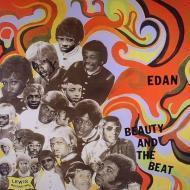 Edan - Beauty And The Beat