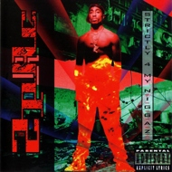 2Pac - Strictly 4 My N.I.G.G.A.Z...
