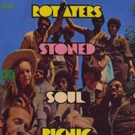 Roy Ayers - Stoned Soul Picnic