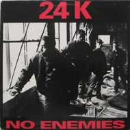 24K - No Enemies
