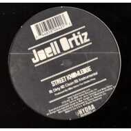 Joell Ortiz - Street Knowledge / Been There Done That / Where I'm From