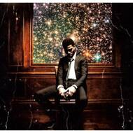 Kid Cudi - Man On The Moon Vol. II: The Legend Of Mr. Rager