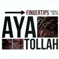 Ayatollah - Fingertips