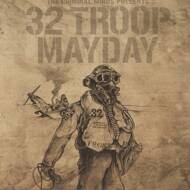 32 Troop - Mayday