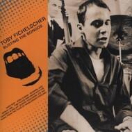 Toby Fichelscher - Busting The Bongos