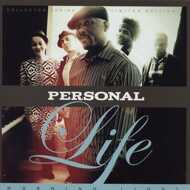 Personal Life - Morning Light
