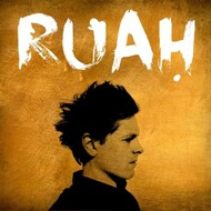 Michael Patrick Kelly (Paddy Kelly) - Ruah (Box Set)