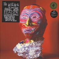 The Wytches - Annabel Dream Reader