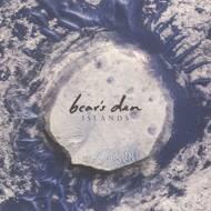 Bear's Den - Islands
