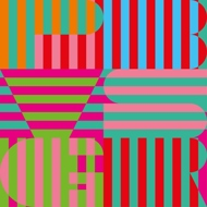 Panda Bear (Animal Collective) - Panda Bear Meets The Grim Reaper