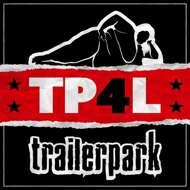 Trailerpark - TP4L (Limitierte Box)