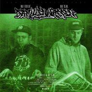 DJ Eule & DJ s.R. - Familienwappen #4