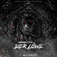 Manuellsen - Der Löwe (Limitierte Fanbox)