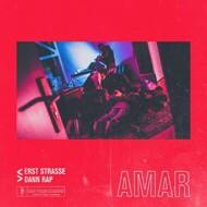Amar - Erst Straße Dann Rap