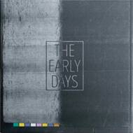 Various - The Early Days (Deluxe Edition)