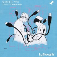 Shapes Compilation - Wires