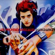 Les Rythmes Digitales - Darkdancer