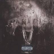 Big Sean - Dark Sky Paradise (Deluxe Version)