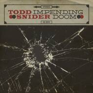 Todd Snider - Impending Doom