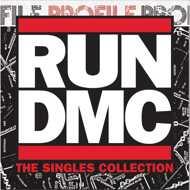 Run-DMC - The Singles Collection (Black Friday RSD 2015)