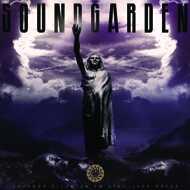 Soundgarden - Satan Oscillate My Metallic Sonatas (Black Friday 2016)