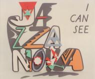 Jazzanova - I Can See
