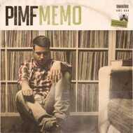 Pimf - Memo