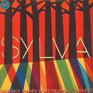 Snarky Puppy / Metropole Orkest - Sylva