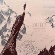 Detect of Klub Des Loosers - Chute Libre