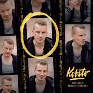 Kobito - Für Einen Moment Perfekt
