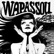 Wapassou - Wapassou