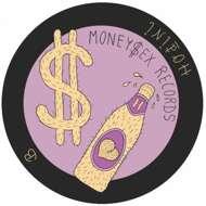 Hodini (Hulk Hodn) - Money $ex 03