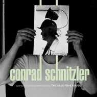 Conrad Schnitzler - Kollektion 05
