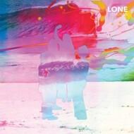 Lone - Lemurian (Pink Vinyl)