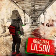 Abraham Lilson - Rimes, Beats & Vies (Signed Edition)