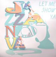 Jazzanova - Let Me Show Ya