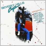 Various - Beverly Hills Cop (Soundtrack / O.S.T.)
