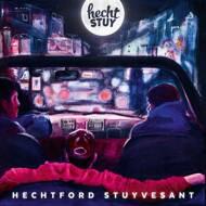 Hecht Stuy - Hechtford Stuyvesant