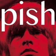 The Brian Jonestown Massacre - Mini Album Thingy Wingy (Limited Edition)