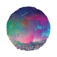 Khruangbin - The Universe Smiles Upon You (Black Vinyl)