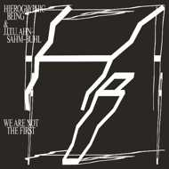 Hieroglyphic Being & J.i.t.u Ahn-Sahm-Buhl - We Are Not The First