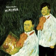 Fatoni & Dexter - Yo, Picasso (Family Edition)