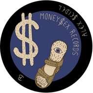 Alex Seidel - Money $ex 04