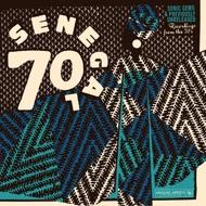 Various - Senegal 70